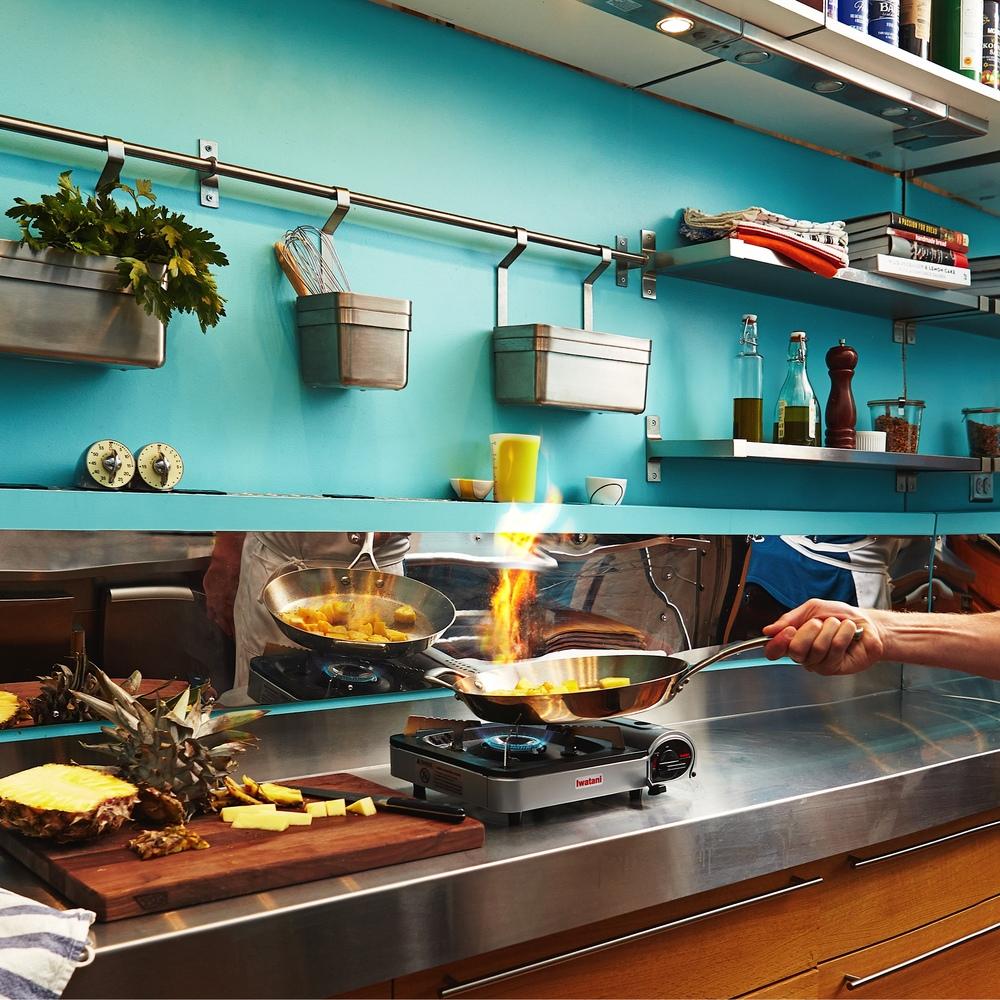 Prep_Kitchen_Enviromental_0081.jpg