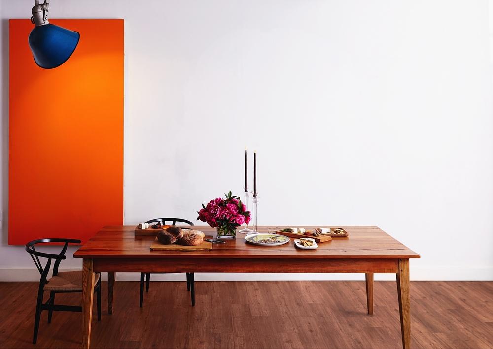 Dining_Room_0014.jpg