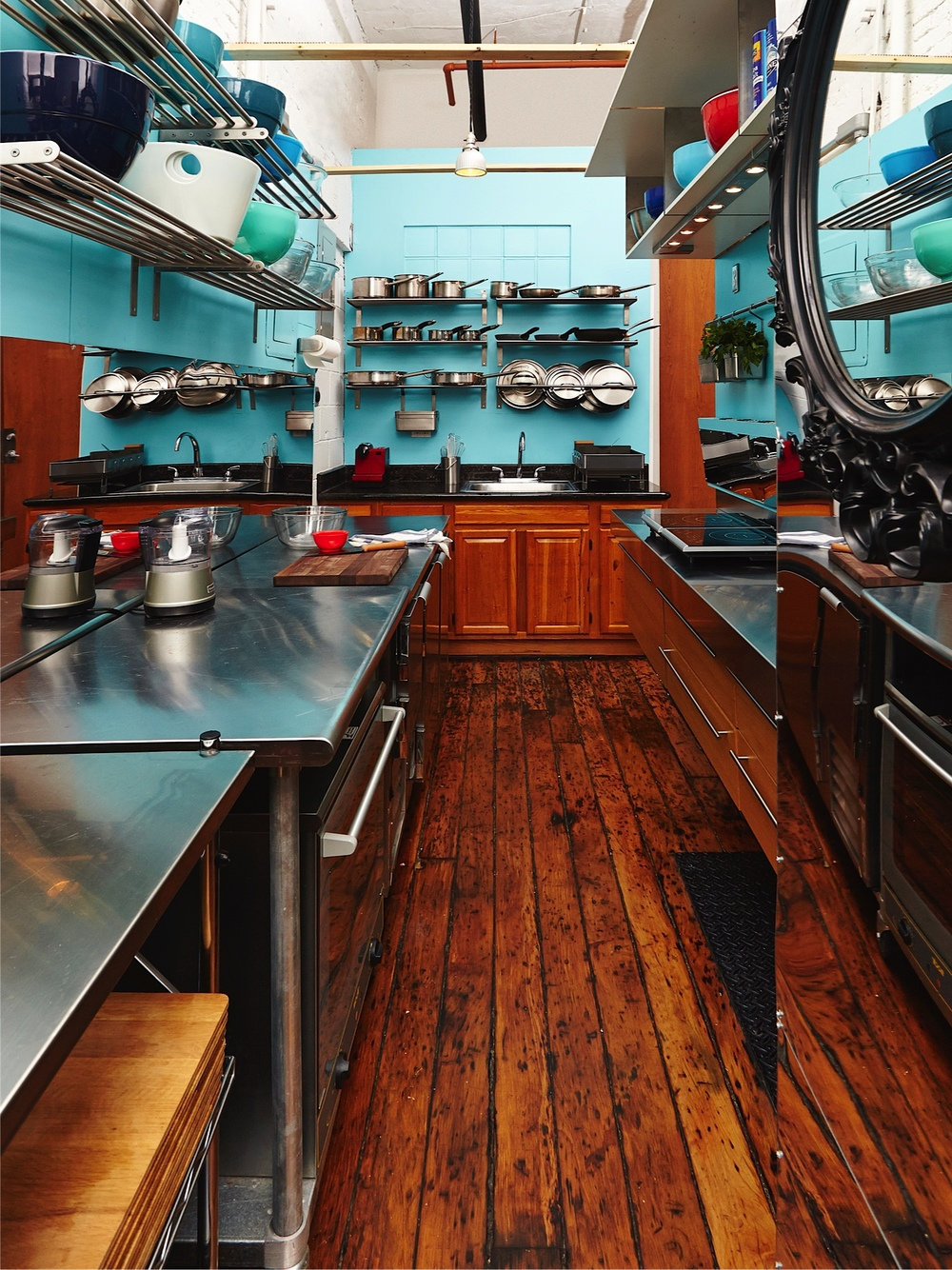 Prep_Kitchen_wide_2510.jpg