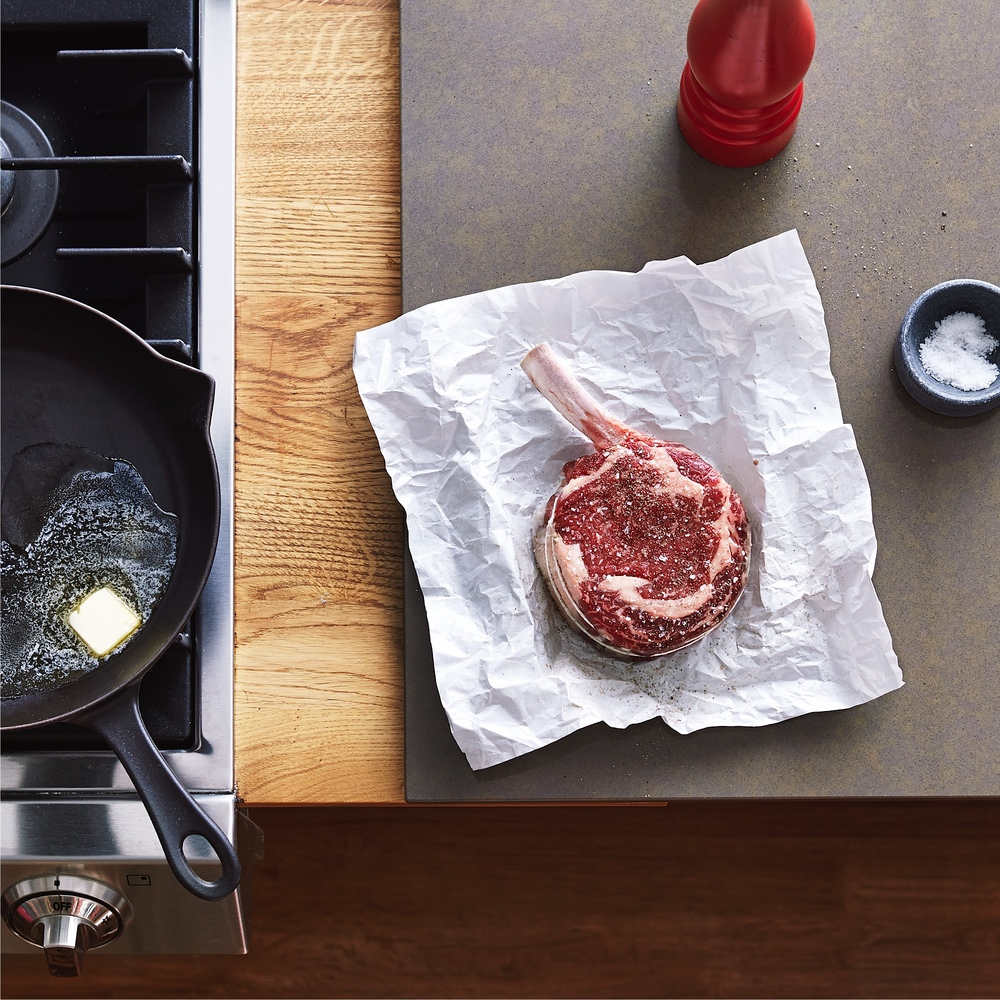 Shoot_Kitchen_Steak_Prep_A_0019.jpg