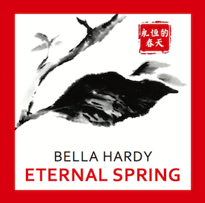 Eternal Spring Cover copy.png