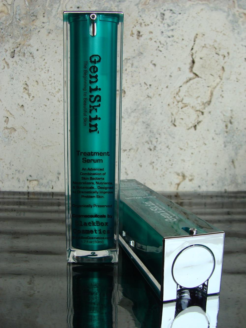 GeniSkin acne serum.jpg