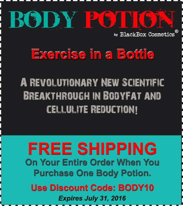 BlackBox Cosmetics Body Potion Deal July 2016.jpg