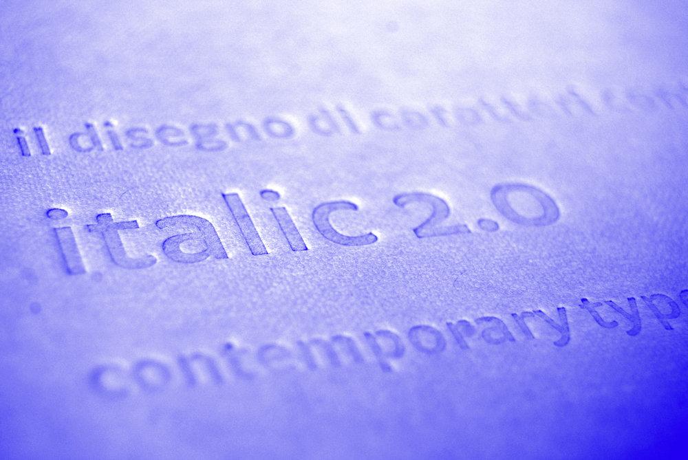 italic.jpg