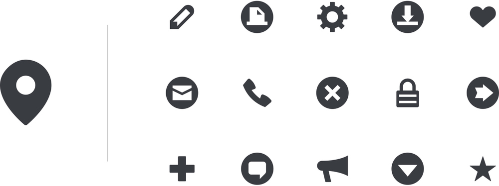 icons_1.jpg