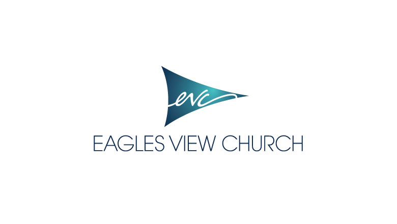 evc_new_logo