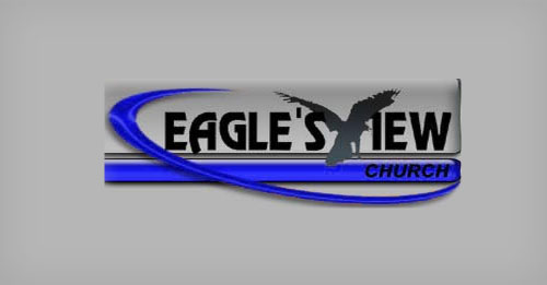 evc_old_logo