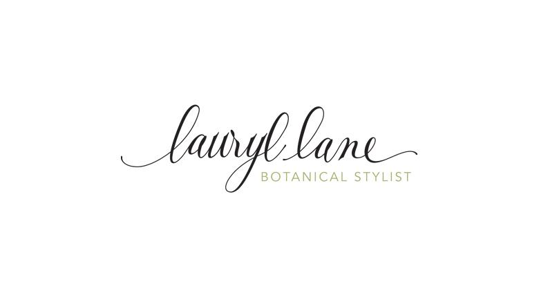 lauryl_lane_logo_new
