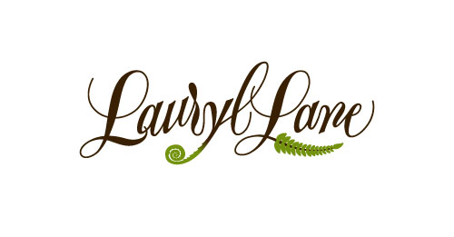 lauryl_lane_logo_old