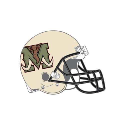 jbd_web_mastodons_helmet