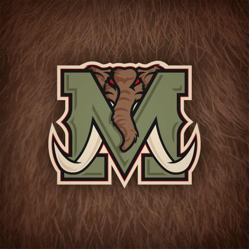 jbd_web_mastodons