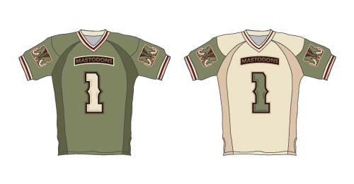 jbd_web_mastodons_jerseys