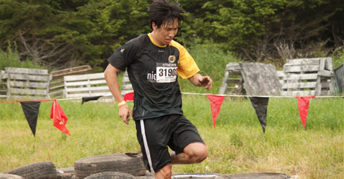 jbd_blog_warriordash_3