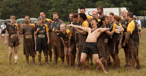 jbd_blog_warriordash_4