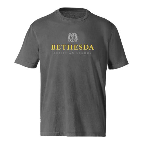 jbd_blog_bcs_shirt_2