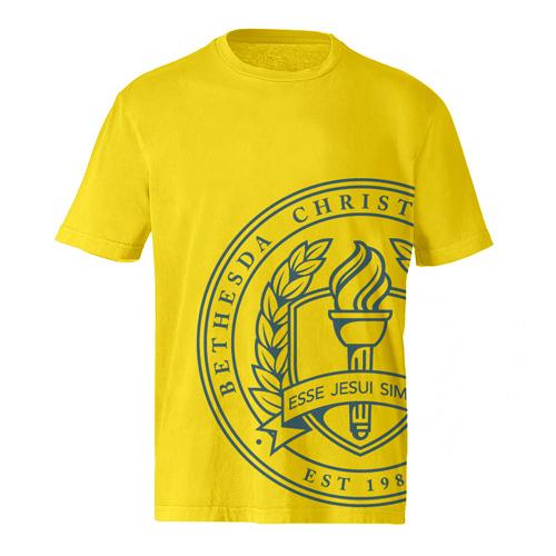 jbd_blog_bcs_shirt_3