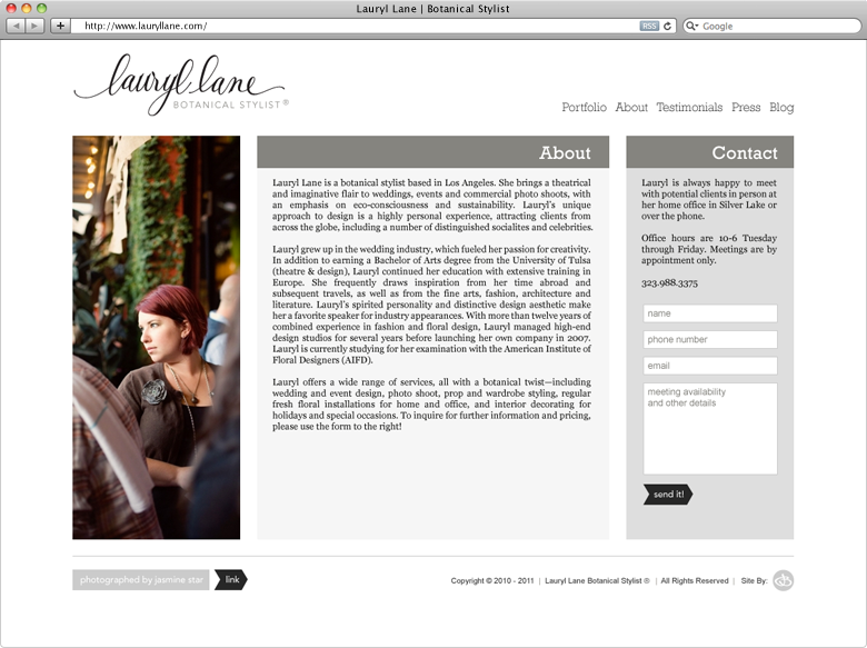 jbd_web_work_web_lauryl_2