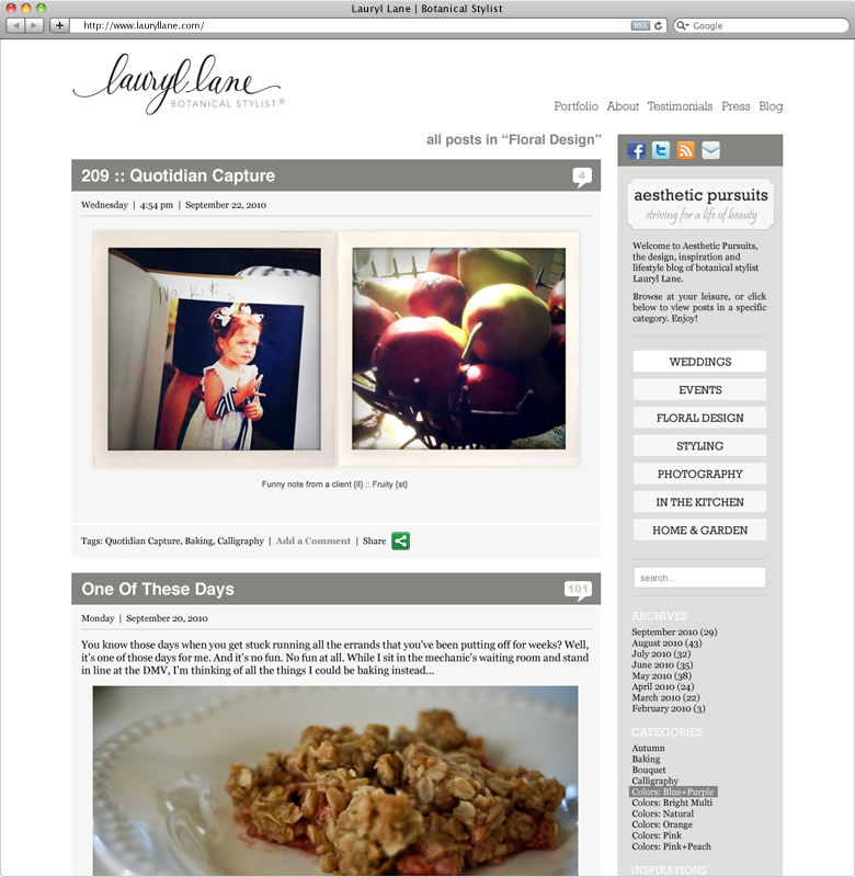 jbd_web_work_web_lauryl_3