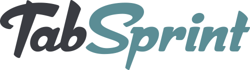 blog_tabsprint_logo