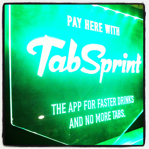 blog_tabsprint_sign