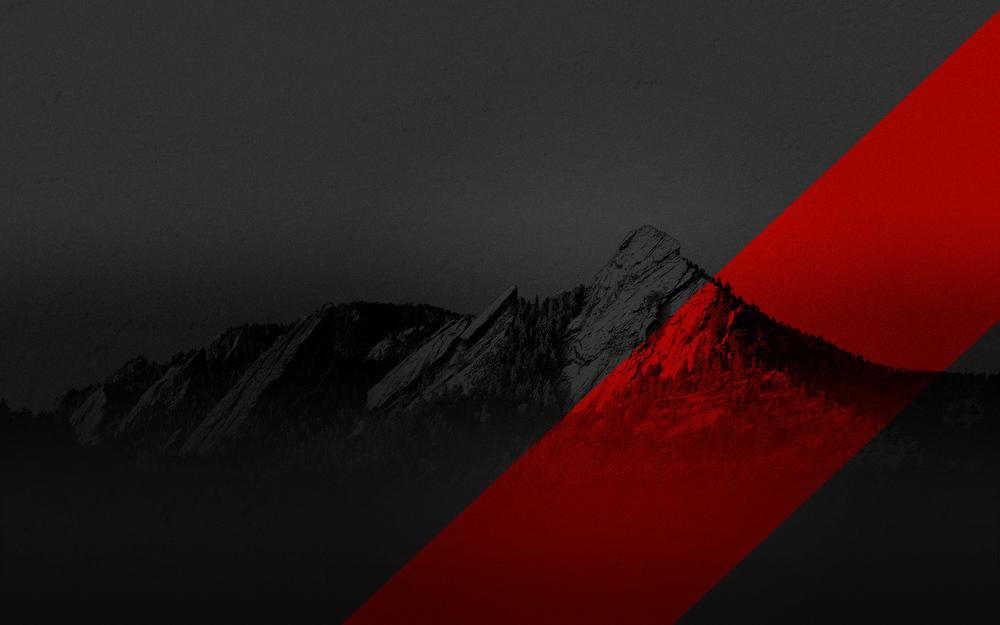 homeslide_redpoint.jpg