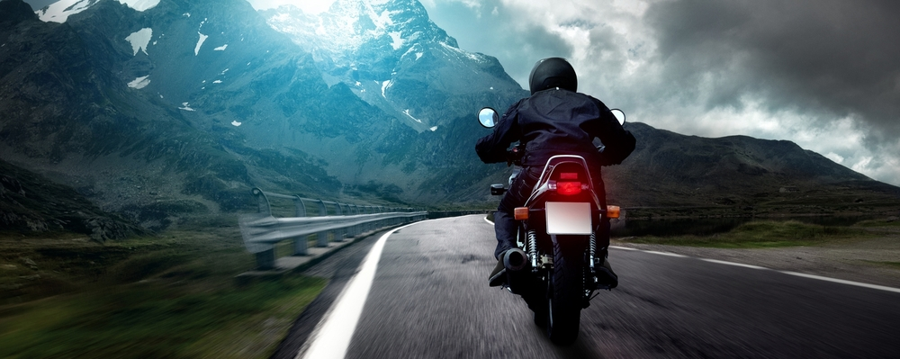 biker-on-the-road.jpg