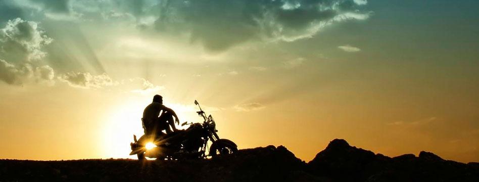 motorbike-lawyers.jpg