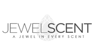 FOUNDED: 2014 FOUNDER(S): Derin Oyekand, Sara Nguyen LOCATION: Brea, California ABOUT: JewelScent is a brand of fragrance and beauty products with a unique twist.  Every scent (currently candles, fragrance beads, and soaps) contains a hidden jewel valued from $10 to $7500.