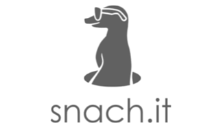 """FOUNDED:2015 FOUNDER(S):Angela Ramirez LOCATION:Salt Lake City, Utah ABOUT:Snach.it(as in """"snatch it""""), is a shopping app putting the flash back into flash sales..We're determined to bring you the best app to discover unique offers for your daily living, to wear or to gift."""