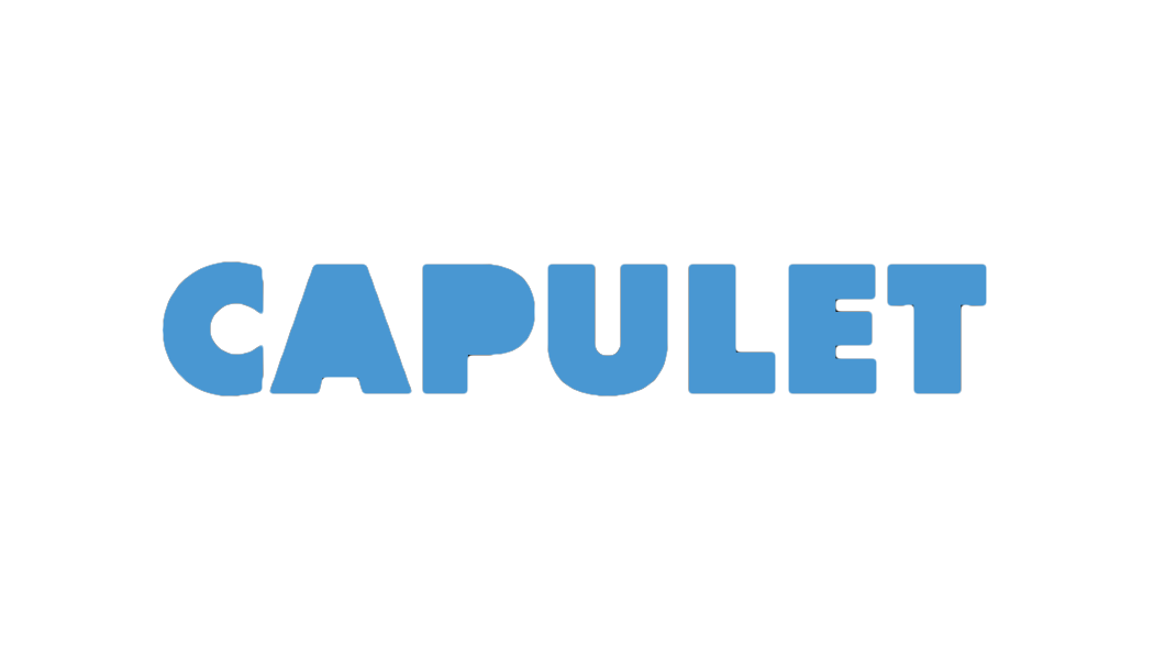 Capulet Communications