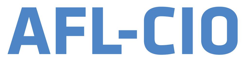 AFL-CIO.jpg
