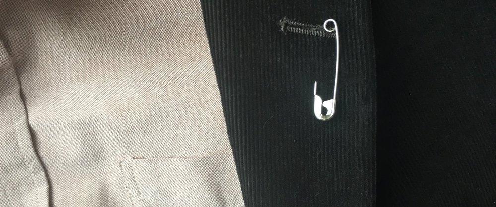 05Safety Pin - Horizontal.JPG