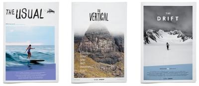 patagonia covers.jpg