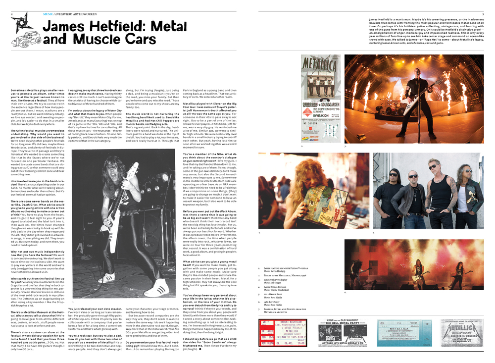 Metallica_Orion_spreads3.jpg