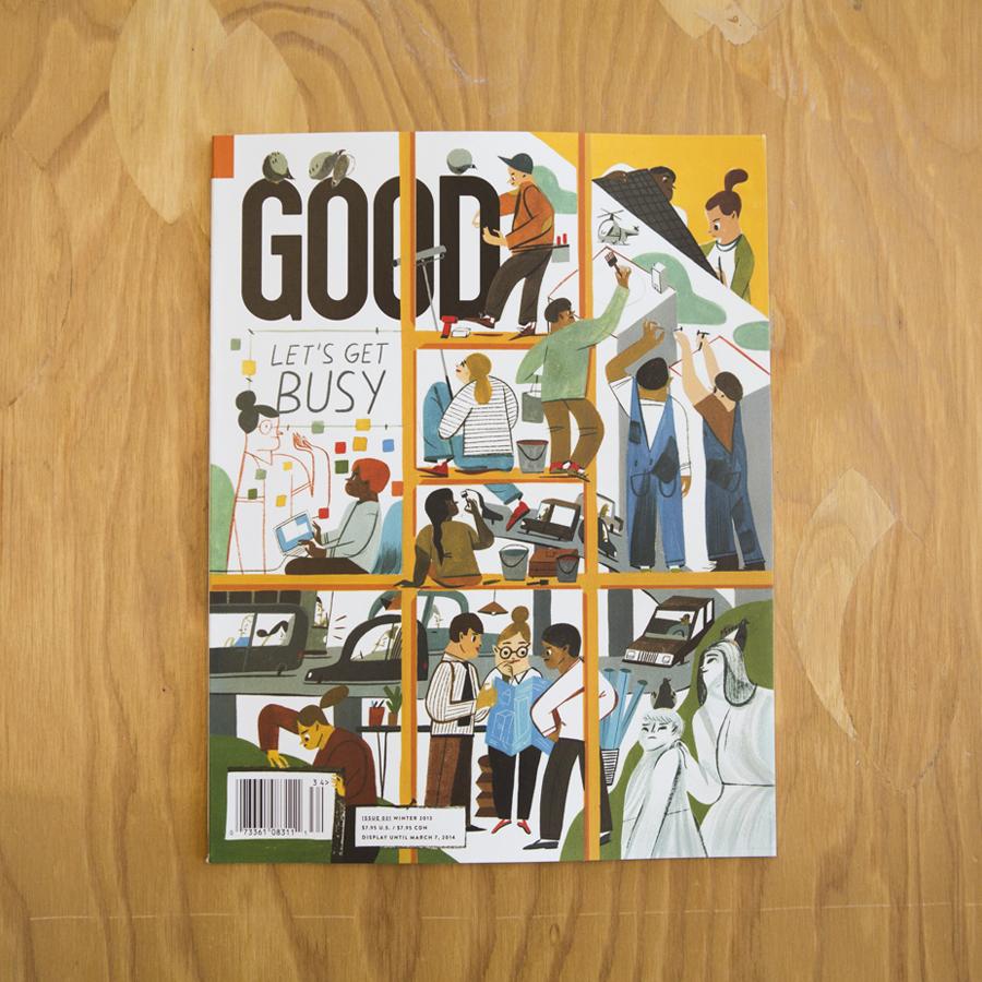 good-magazine4.jpg