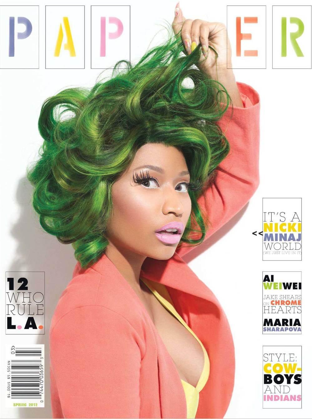 Paper-Magazine8.jpg