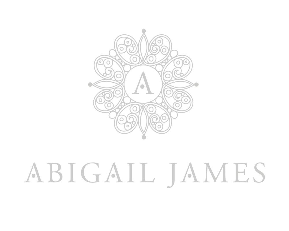 Abigail James