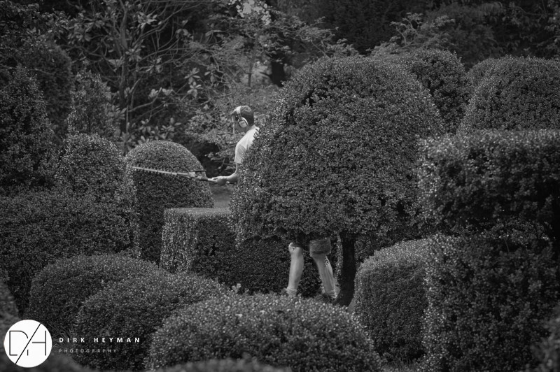 Garden Jacques Wirtz 4* - Late Summer_by_Dirk Heyman (dh_photo@bluewin.ch)_1668.jpg