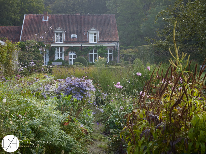 Garden Jacques Wirtz 4* - Late Summer_by_Dirk Heyman (dh_photo@bluewin.ch)_1647.jpg