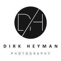 DH_LOGO_VERTICAL-500.png