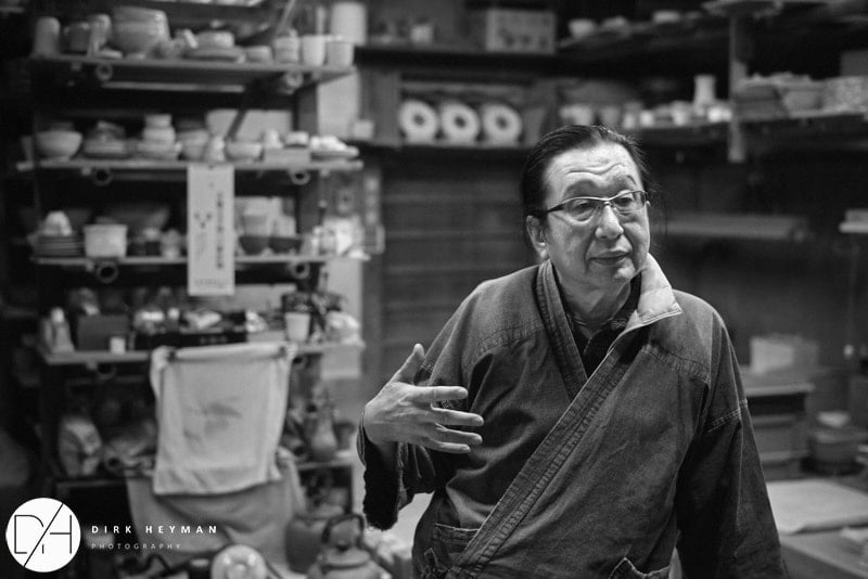 Asahiyaki Ceramics BW_by_Dirk_Heyman_1204.jpg