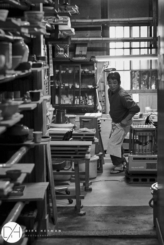 Asahiyaki Ceramics BW_by_Dirk_Heyman_1206.jpg