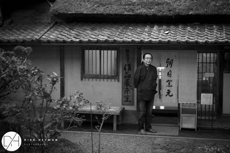 Asahiyaki Ceramics BW_by_Dirk_Heyman_1209.jpg