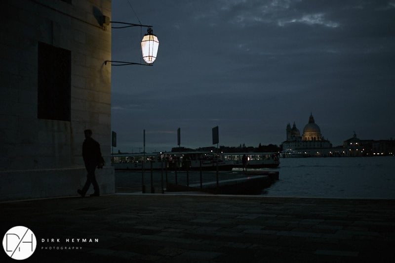 Venice 2015 3 star color_by_Dirk_Heyman_1311.jpg