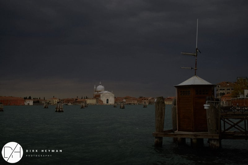 Venice 2015 3 star color_by_Dirk_Heyman_1267.jpg