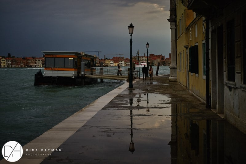 Venice 2015 3 star color_by_Dirk_Heyman_1268.jpg