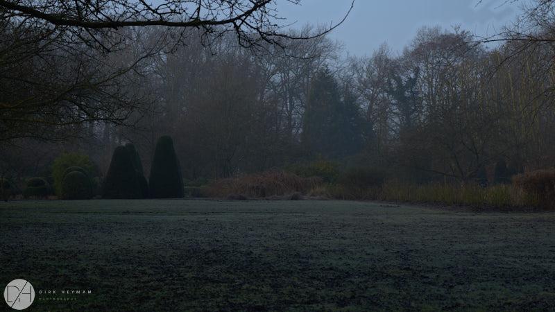 Wirtz Garden Winter by Dirk Heyman 6410.jpg
