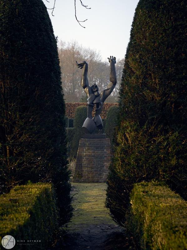 Wirtz Garden Winter by Dirk Heyman 6490.jpg