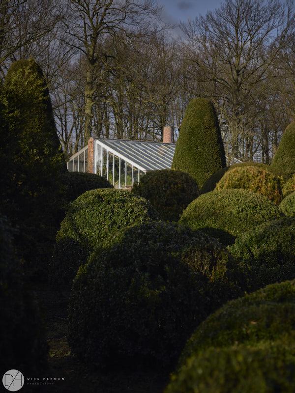 Wirtz Garden Winter by Dirk Heyman 6407.jpg