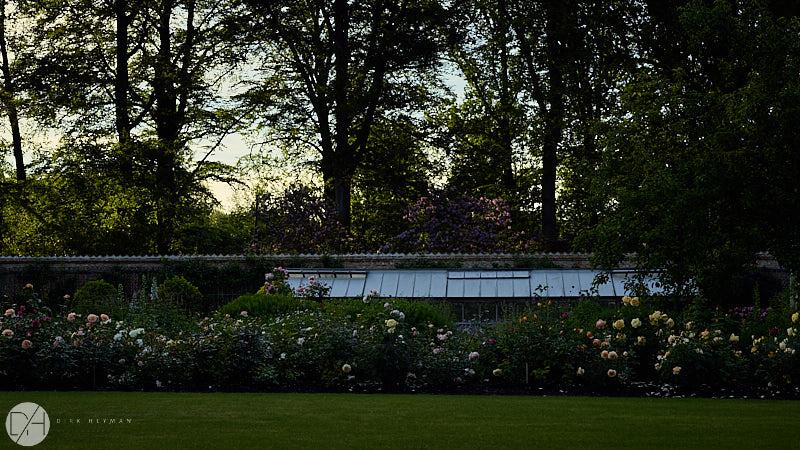 Garden Jacques Wirtz Spring 4 Star Colour by Dirk Heyman 7570.jpg